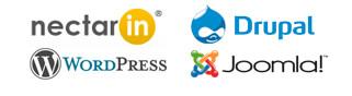 showcase-logos