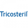 Tricosteril