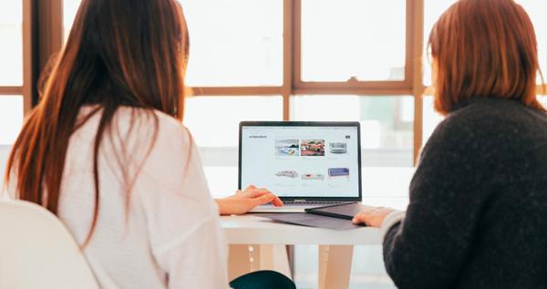 Comprendre l'utilisation des cookies