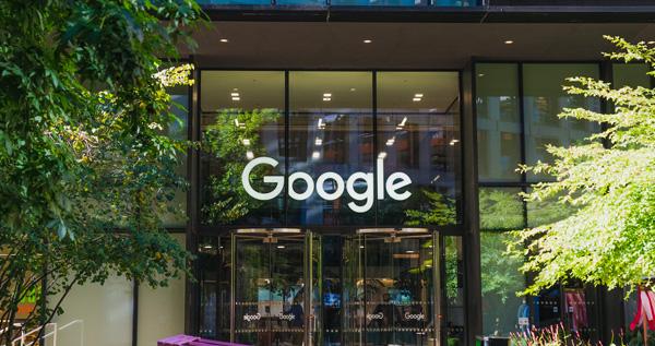Le référencement et le responsive web design