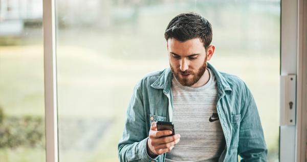Le e-commerce sur mobile, comment toucher de nouvelles cibles ?