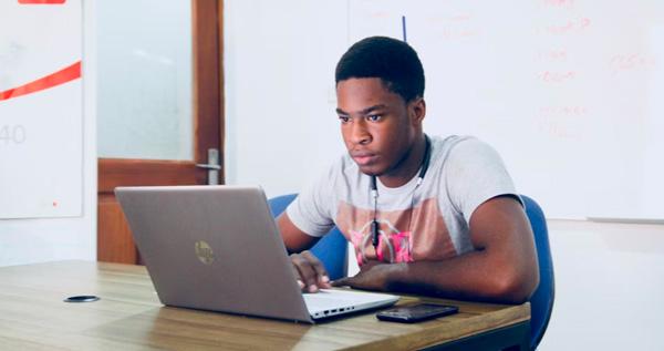 L'accessibilité, une norme obligatoire pour les institutions publiques