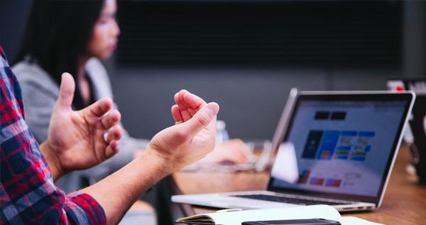 Prestashop ou Magento : quel outil est le plus adapté à votre projet e-commerce ?