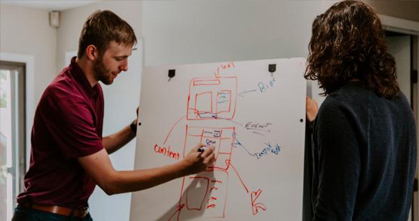 La solution pour sécuriser définitivement votre internet Wordpress